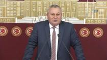 PRİM BORÇLARI - MHP'li Enginyurt'tan Fındık Taban Fiyatı Çağrısı