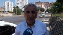 ALPARSLAN ARSLAN - Alparslan Arslan'ın Babası Açıklaması 'Osman Yıldırım Bu İşin Kara Kutusu'