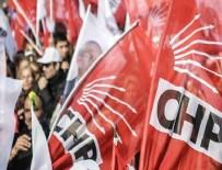 ERDAL AKSÜNGER - CHP PM sona erdi! İnce'nin ismi anılmadı
