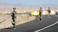 31 Yer 'Özel Güvenlik Bölgesi' İlan Edildi
