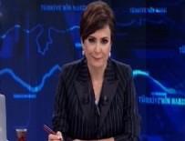 DİDEM ARSLAN - Didem Arslan Yılmaz Dursun Çiçek'i yayından aldı