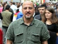 HDP - Ahmet Şık Almanlardan yana