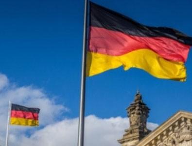 Almanya'dan skandal karar! A Haber muhabirine hapis cezası