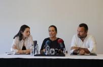 ALİ SUNAL - Sunal Ailesi Telif Haklarıyla İlgili Davaları Anayasa Mahkemesine Taşıyor