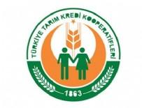 EKONOMİ MUHABİRLERİ DERNEĞİ - Tarım Kredi'den katılım bankası hamlesi