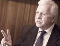 HDP - CHP, İyi Parti, HDP ittifakı geliyor