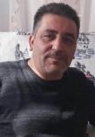 Göçük Altında Kalan İşçi Hayatını Kaybetti