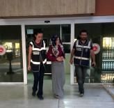 YASAK AŞK - Mardin Emniyeti Yasak Aşk Cinayetini Çözdü