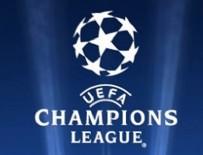 UEFA ŞAMPİYONLAR LİGİ - Şampiyonlar Ligi'nde değişiklik
