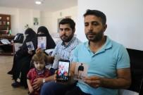 KURAN DERSİ - 28 Şubat Ve FETÖ Mağdurları, MHP'nin Gündeme Getirdiği Aftan Yararlanmak İstiyor