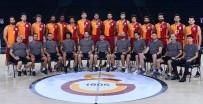 EFES PILSEN - Ertuğrul Erdoğan Açıklaması 'Galatasaray Her Maçı Kazanmak İçin Oynayacak'
