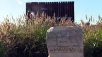 KAPALI MEKAN - Troya Müzesi'nde 'İlyada Destanı' İle Karşılama