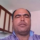 KEMAL AKTAŞ - Bıçaklı Kavgada Yaralanan Kişi Hayatını Kaybetti