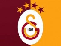 UEFA ŞAMPİYONLAR LİGİ - Galatasaray'ın Şampiyonlar Ligi kadrosu belli oldu