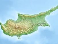 RAHMİ TURAN - Rahmi Turan: Kıbrıs, Türkiye'nin başındaki derttir!