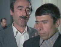 İLYAS SALMAN - Şener Şen ve İlyas Salman'dan yeni film sinyali