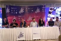 ERKAN CAN - Bodrum Türk Filmleri Haftası Başlıyor