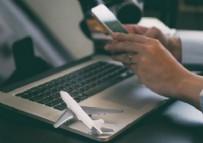 Online Otobüs Bileti ve Uçak Bileti Sektörü Büyüyor