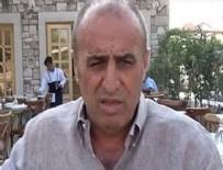 SÖYLEMEZSEM OLMAZ - Selahaddin Aydoğdu: Terim adam değil