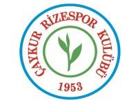 ABDURRAHMAN ÇELEBI - Çaykur Rizespor'dan Hikmet Karaman'a Tepki