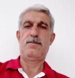 Mucur İlçesinde Evinde Ölü Bulunan Adamın Kalp Krizinden Hayatını Kaybettiği Belirlendi