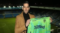 CADIZ - Real Madrid'den Leeds United'a