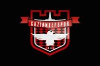 İBRAHİM TORAMAN - Gaziantepspor Ligden Çekildi
