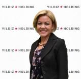 ALI ÜLKER - Yıldız Holding İlk Sürdürülebilirlik Raporunu Yayımladı