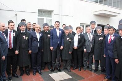 Kazım Karabekir'in torunundan 15 Temmuz ayıbı