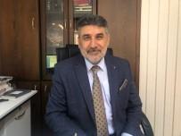 SIKI YÖNETİM - 12 Eylül Mağduru Ülkücülerden Tunç Soyer Tepkisi