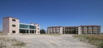 NEVÜ'nün 9. Meslek Yüksekokulu Derinkuyu'da Açılıyor