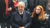 METİN AKPINAR - Metin Akpınar hakkında yeni karar
