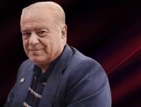 RAHMİ TURAN - Sözcü yazarının Karamollaoğlu sevgisi