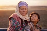 ENES BATUR - 'Müslüm' 2018'İn en çok izlenen filmi oldu