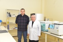 KAEÜ'si Projesi İle 'Arı Ölümleri' Azalacak
