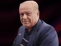 RAHMİ TURAN - Sözcü yazarı algı operasyonlarına başladı