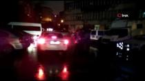 SKYPE - Ukrayna Cinayetini Tanığı Anlattı Açıklaması 'Çığlık Sesleri Duydum'