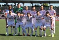 MURAT CEYLAN - Elazığspor'a alt yapıdan gelen genç oyuncular katkı sağlıyor