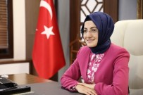 MUSTAFA ÖZCAN - Başkentin Yıl Dönümünde Ankara Türküleri