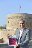 SICILYA - Old Town Kentlerinin Artık Bir Yayını Var