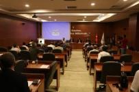 AK Parti Belediye Meclis Üyelerinden Belediye Meclisine Olağan Üstü Toplanma Çağrısı