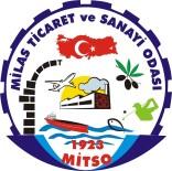 TIBET - Milas'ın Ürünleri Coğrafi İşaretle Değerine Değer Katacak