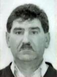 İNTIHAR - Otel Balkonundan Düşen Rus Turist Öldü
