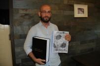 İŞİN ASLI - Rizeli Araştırmacı Rizespor'un 51 Yılını Kitaba Döktü