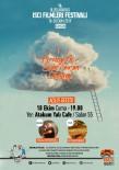 TÜRK TABIPLERI BIRLIĞI - Atakum'da Film Festivali Başlıyor