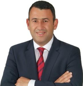 MHP'li Karadağ'dan 'Barış Pınarı' Açıklaması