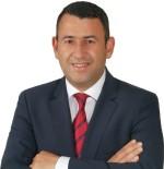 VATANA İHANET - MHP'li Karadağ'dan 'Barış Pınarı' Açıklaması