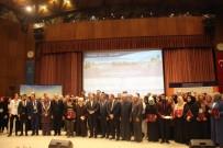 ZIYA POLAT - Uluslararası Beytül- Makdis Sempozyumu Mardin'de Düzenlenecek
