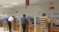 TÜRK EKONOMI BANKASı - BUSKİ Faturalarına Ödeme Kolaylığı