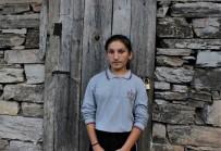 İŞİN ASLI - (Özel) Hepsi Yalan Bursalı Zeliha Gerçek